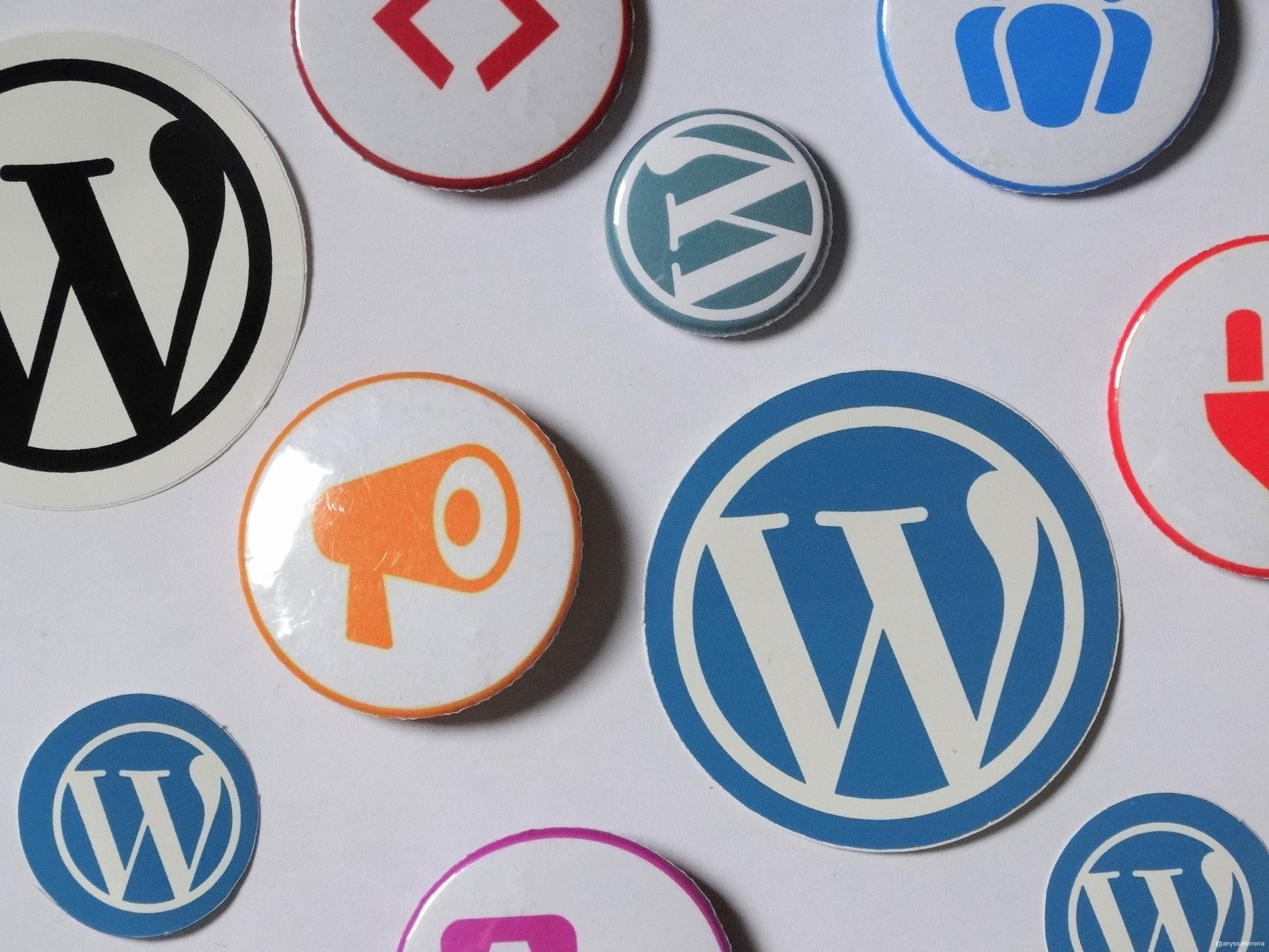 Tutorial: Instalando WordPress no Windows com XAMPP