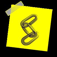 Links permanentes do WordPress