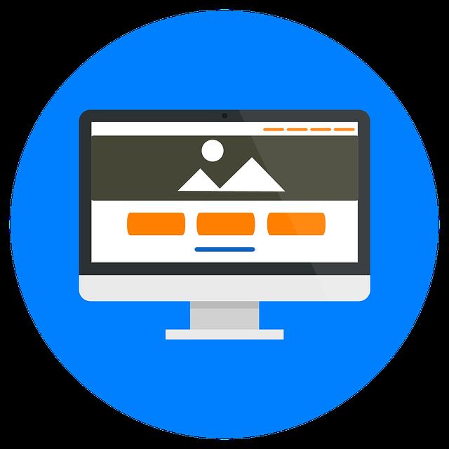 Projeto final: criando um portfólio no WordPress