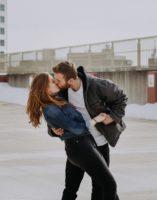 As comédias românticas voltaram renovadas [+9 filmes e séries preferidos da Netflix]